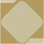 Simili cuir et Cuir : matières revêtements Vertical Cuir